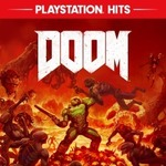 [PS4] Doom $7.48 @ PlayStation Store