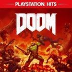 [PS4] Doom $7.48 @ PlayStation Store