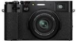 Fujifilm X100V (Black or Silver) $1848.75 with Free Shipping @ digiDIRECT
