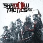 [PS4] Shadow Tactics: Blades of the Shogun - $13.99 @ PlayStation Store