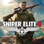 [PS4] Sniper Elite 4 $14.99 (was $99.95)/ONRUSH $11.98 (was $39.95)/Nefarious $4.59 (was $22.95) - PlayStation Store