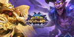 [PC] Steam - Free - Minion Masters Empyrean Army Booster Pack - Alienware Arena