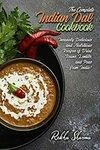 "[eBook] Free: ""The Complete Indian Dal Cookbook"" $0 @ Amazon AU, US"