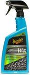 Meguiar's Hybrid Ceramic Spray Wax 768ml $28 (Usually $47) for Auto Club Members (RACV/NRMA/RACQ/Others) @ Repco