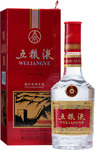 [eBay Plus] Wuliangye Great Wall Premium Chinese Baijiu 500ml Spirits Bottle $190.40 Delivered @ Dan Murphy's eBay