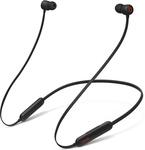 [Pre Order] Beats Flex Wireless Earphones $79 Delivered @ Apple