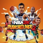 [PS4] NBA 2K Playgrounds 2 $11.98 (was $47.95)/Wattam $14.97 (was $29.95)/Zombie Army 4: Dead War $27.98 (was $69.95)-PS Store