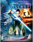 Star Wars The Ultimate Pop-up Galaxy - $45 + $3.90 Delivery ($0 Pickup) @ Big W