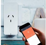 4x WiFi Smart Plug + Energy Monitoring, USB Manual button Alexa Google Assistant Compatible $50.95 Delivered @One Shop via Kogan