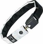Hiplok Lite Lock Wearable Bike Lock $52.45 (Was $102.45) Inc Shipping @ Off Road Bikes Online