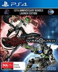 [PS4] Bayonetta and Vanquish 10th Anniversary Edition $24.98 + Delivery ($0 with Prime / $39 Spend) @ Amazon AU