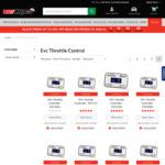 Idrive Ultimate9 Throttle Controller $199 @ Repco