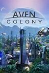 [XB1, XSX] Aven Colony $12.48 @ Microsoft Store AU