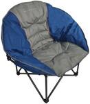 Wanderer Moon Quad Fold Chair - $69.99 (Was $199.99) @ BCF
