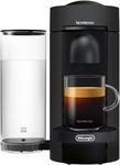 DeLonghi Nespresso VertuoPlus Coffee Machine for $109.99 Delivered @ Costco (Membership Required)