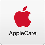 20% Off AppleCare + Products @ Apple Education Store