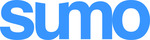 Bonus $25 Credit for Gas or Electricity Sign up (or $50 for Both) @ Sumo Energy