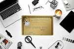 120k Bonus MR Points and $80 Credit with AmEx Gold Business Card ($169 AF) @ The Champagne Mile