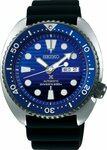 Seiko Prospex 'Save the Ocean' SRPC91J - $399 Delivered @ Starbuy