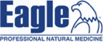 Extra 20% off Eagle Products and Vitamins + $7.99 Delivery ($0 with $50 Spend) @ Vital Pharmacy