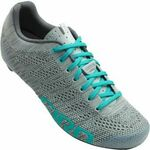 Giro Empire Road and MTB Shoes $79.99 + Delivery (Free with $99 Spend) @ Pushys