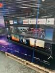 "[VIC] Factory Refurbished TCL 65p4us 65"" 4K UHD Smart TV $499, TCL 75P8M QUHD LED 4K UHD $999 @ Eurotag (Dandenong)"