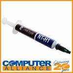 [eBay Plus] Noctua NT-H1 3.5g Thermal Paste $14 Delivered @ Computer Alliance eBay