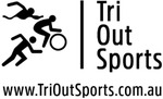 One Deal Per Day in June: Selected Swim & Cyclewear Reduced by Minimum 50% + $9.95 Delivery @ Tri Out Sports