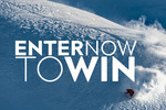 Win Capsule Snow Goggles & a Fleece Jumper Worth $339.98 from VonZipper
