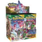 [Pre Order] Pokemon - TCG - Sword & Shield Evolving Skies Booster Box $198 (RRP $252) + Delivery (Free C&C) @ EB Games