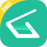 [iOS] Free - Scanner Lens Pro - Apple Store