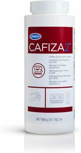 [Prime] Urnex Cafiza2 Espresso Machine Cleaner Powder, 900g Tub $22.37 Delivered @ Amazon UK via AU