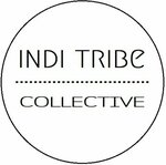 Win an Indoor Winter Picnic Pack Worth $808.80 from Indi Tribe Collective