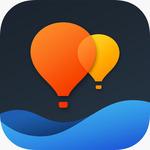 [iOS] $0 Superimpose X @ Apple App Store