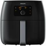 Philips HD9650/93 Airfryer XXL Premium $424 ($374 after Cashback) + Delivery ($0 C&C) @ Bing Lee