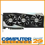 [eBay Plus] Gigabyte RTX3060 12GB Gaming OC PCIe Video Card $845.75 Delivered @ Computer Alliance eBay