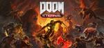 [PC] Doom Eternal Deluxe Edition (Bethesda Launcher Key) US$18.89 (~A$25.72) @ GameBillet