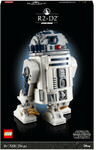 LEGO Star Wars R2-D2 - 75308 US$170 Shipped (~ $A233) @ Zavvi US
