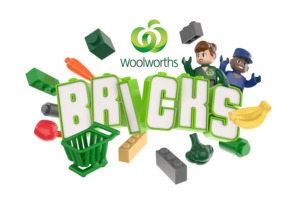 Bonus Woolworths Brick Pack with Every $30 Spent (WA/TAS/VIC/QLD/SA/NT 8/9/21, NSW/ACT 22/9/21) @ Woolworths
