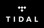 Free 90 Days Trial of Tidal Hifi Plus (New Accounts Only, Payment Method Required) @ Tidal