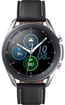 Samsung Galaxy Watch 3 45mm Bluetooth Mystic Silver $359 ($349 for First Members) @ Electronics Superstore via Kogan