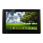 Asus Eee Pad Transformer TF101 16GB Tablet $297 with Free Delivery