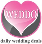 $15 Voucher to Entitle Members to 50% Discount on Candy Buffet at Bela V Weddings