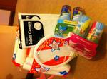 Big W - Cheap Party Goods $1 and Toddler Straw Cups $4 for 2 - Centro Arndale SA