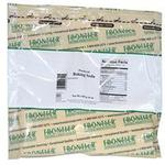 20% off All Frontier Natural Products iHerb +Free Shipping for over $40 and under 4lb