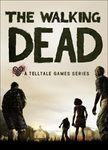 The Walking Dead (Game Digital Download) - $12 at Gamefly with Voucher