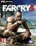 Far Cry 3 PC for $27.56 Including Delivery. Video Ezy