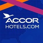 Free Luggage Tags by AccorHotels