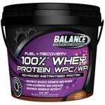 3kg Balance Protein WPC/WPI $95