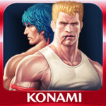 iOS Contra: Evolution on App Store FREE ($5.95)